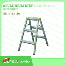Fold Up Step Ladder by Double Sided Step Ladder Double Sided Step Ladder Suppliers And