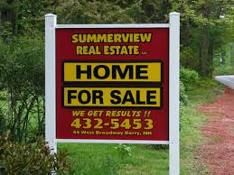 new hampshire commercial real estate derry nh homes summerview