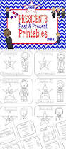 presidents day printable coloring pages free coloring pages with traceable words and mini book