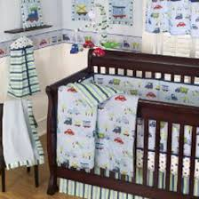 Sumersault Crib Bedding Sumersault Baby Bedding Crib Nursery Sets Save 50 Baby