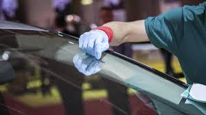 repair glass usa auto glass auto glass power window repair in las vegas