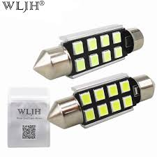 Led Lights Bulbs by Led Lights Bulbs For Cars Promotion Shop For Promotional Led