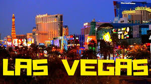 things to do around las vegas things to do in las vegas travel guide youtube