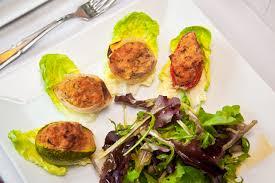 cuisine plus plan de cagne restaurant josy jo restaurant cagnes sur mer