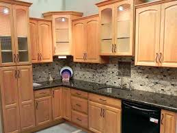 in stock kitchen cabinets home depot interior stock cabinets gammaphibetaocu com
