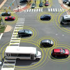 digital age transportation the future of urban mobility u2013 carrealtime