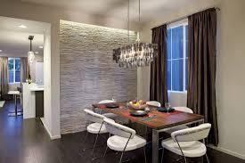 modern outdoor lighting canada craluxlighting com contemporary