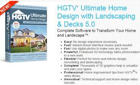 Home Design Landscaping Software Definition Kitchen Planners Layout Planner U2013 3d Online Kitchen Design