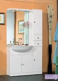 bagno arredo prezzi gallery of mobili bagno economici e prezzi convenienti on line