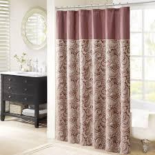 48 Inch Shower Curtain 48 Inch Shower Curtain Home Design