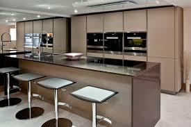 home kitchen ideas 5 enjoyable design decorative lighting in a