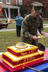 marine corps birthday cake cutting ceremony 28 images photos