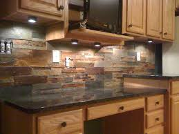 slate backsplash in kitchen slate kitchen backsplash tiles kitchen backsplash