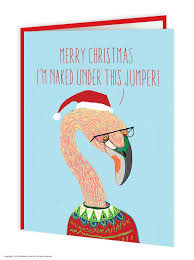 10 best funny christmas cards images on pinterest funny