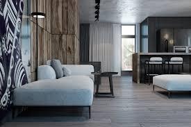 edc7ee32116453 566fe5bce7b3e jpg 1920 1280 living room