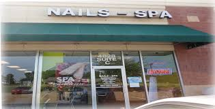 Awnings Jackson Ms Nails U0026 Spa 4828 Highway 18 Jackson Ms 39209
