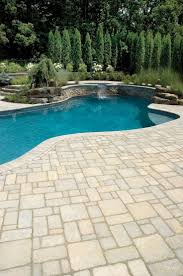 11 best pool decks images on pinterest pool decks backyard