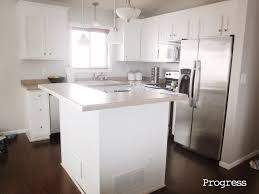 vinyl flooring kitchen white cabinets and matching flooring to