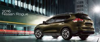 nissan suv 2016 price truecar best prices on a nissan arlington heights chicagoland il