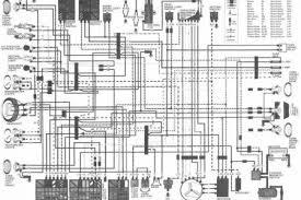 diagrams 800583 kenworth ac wiring diagram u2013 wiring diagrams for