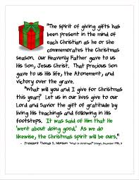 religious christmas card sayings christmas card messages cheminee website