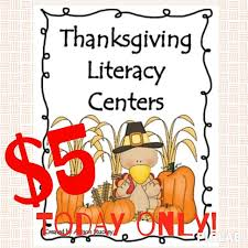 50 best thanksgiving centers images on
