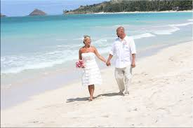 affordable destination weddings affordable hawaii weddings