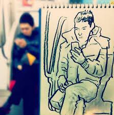 speed sketched people of tokyo by hama house spoon u0026 tamago