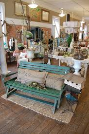 Home Decor Stores In Kansas City Best 25 Boutique Store Front Ideas On Pinterest Boutique Stores
