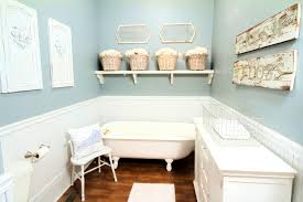 bathroom remarkable cool ideas and pictures farmhouse bathroom