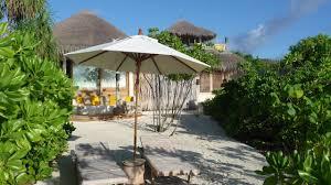 hotel six senses laamu in fonadhoo u2022 holidaycheck laamu atoll