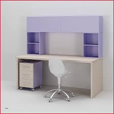 idee couleur bureau conforama bureau bureau collegien bureau enfant idée