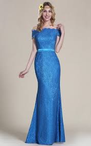 form fitting bridesmaid dresses form fitting prom dresses sheath wedding dresses dorris wedding