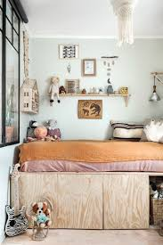 eclectic style beautiful eclectic style for a kid s room petit small