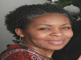 natural hairstyles for black women over 50 with thinning hairlines natural hairstyles for black women over 50 short hairstyles black