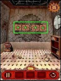 how to solve level 15 on 100 doors and rooms horror escape 100 doors cartoon level 38 cheats escape saga level 38 hints note