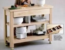 utility carts for kitchen captainwalt com