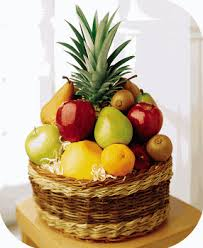 fruit delivery dallas fruit basket delivery to dallas parkland hospital 75235 tx