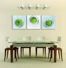 Kitchen Apple Decor by Apple Wall Decor Kitchen Shenra Com