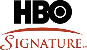 Signature by Hbo Signature Wikipedia La Enciclopedia Libre