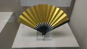 japanese fans for sale many colorful fans for sale picture of china fan museum