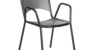 Fixing Patio Chairs Chair Impressive On Patio Sling Replacement How To Design Patio