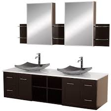Modern Bathroom Sink Bathroom Modern Bathroom Sink And Vanity Style Home Design