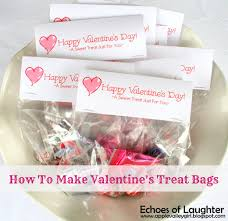 free printable halloween treat bag labels how to make valentine treat bag toppers u0026 free printable echoes
