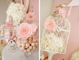 shabby chic baby shower best 25 shabby chic baby shower ideas on chic baby