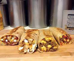 is taco bell open on thanksgiving 2017