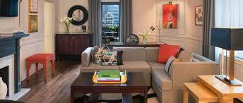 home design show in nyc hotels in nyc midtown warwick new york hotel manhattan luxury