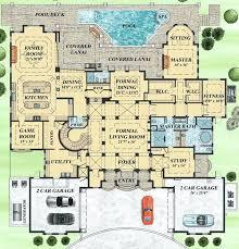 large luxury house plans large luxury house plans yuinoukin com