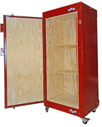 Ammo Storage Cabinet Ammo Can Storage Cabinet Storage Cabinet Ideas