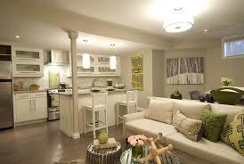 College Apartment Decorating Kitchen Decor Themes Rental Kitchen